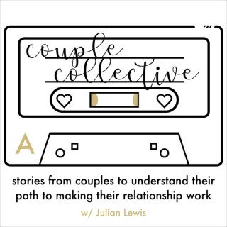 Couple Collective