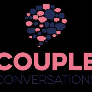 Couple Conversations