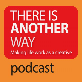 There is another way's podcast