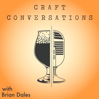 Craft Conversations