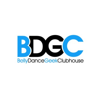 Belly Dance Geek Clubhouse
