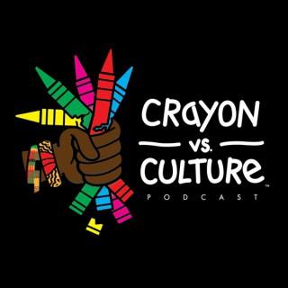 Crayon.vs.Culture
