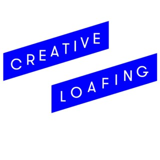 Creative Loafing Atlanta