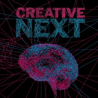 Creative Next: AI Automation at Work