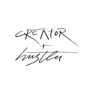 Creator + Hustler