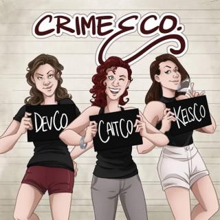 Crime & Co