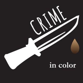 Crime in Color