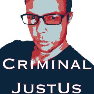 Criminal JustUs