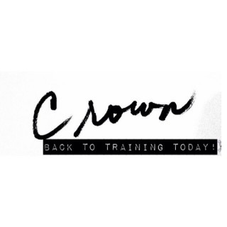 Crown -Track & Field Podcast