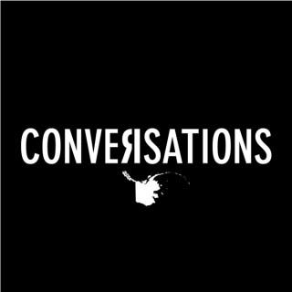 Crude Conversations