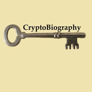 CryptoBiography