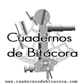 Cuadernos de Bitácora (Misterio·Ciencia·Historia)
