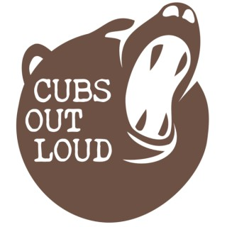 Cubs Out Loud