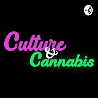 Culture & Cannabis