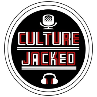 Culture Jacked Podcast