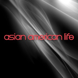 CUNY TV's Asian American Life