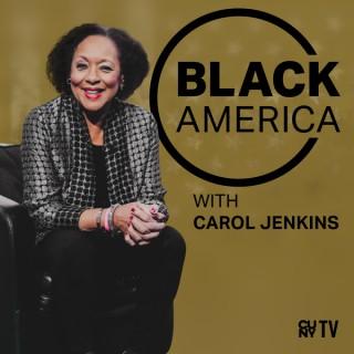 CUNY TV's Black America