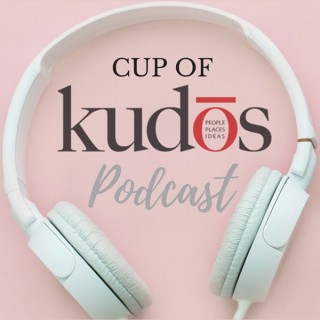 Cup of Kudos