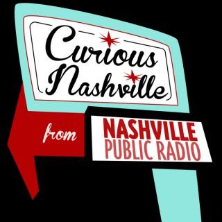 Curious Nashville