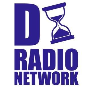 D-Hour Radio Network