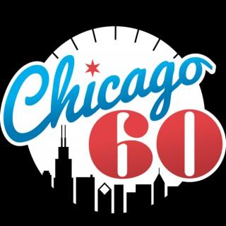 Da Chicago 60