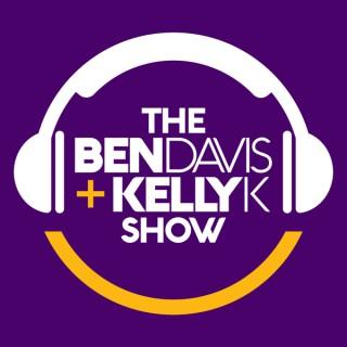 Ben Davis & Kelly K Show