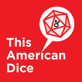 This American Dice