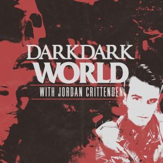 Dark Dark World