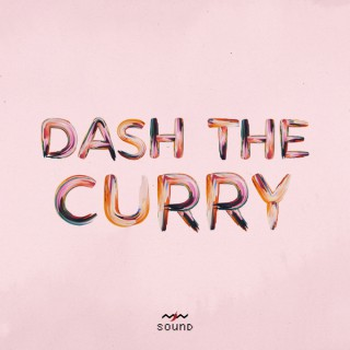 Dash The Curry