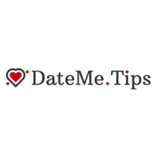 Dating & Self Improvement Advice