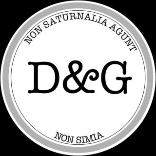 Dave & Gunnar Show