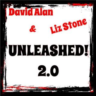 David Alan