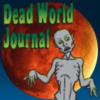 Dead World Journal