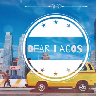 Dear Lagos Podcast