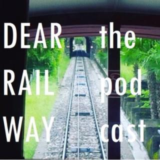 Dear Railway
