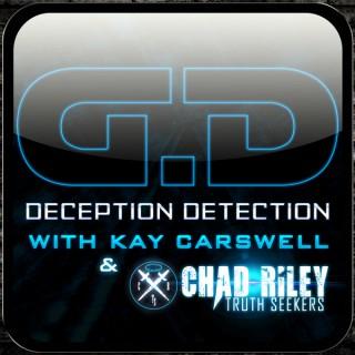 Deception Detection Radio