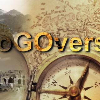 Dialog Overseas