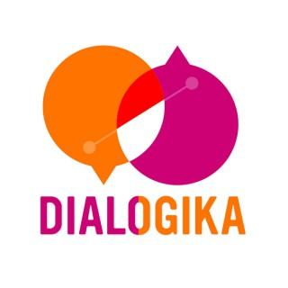 Dialogika Podcast