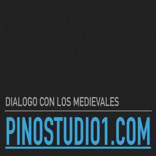 Dialogo con los Medievales -Dr.Gonzalo Soto Posada