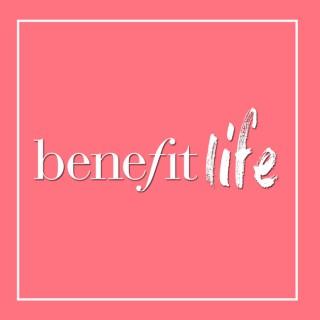 BenefitLIFE
