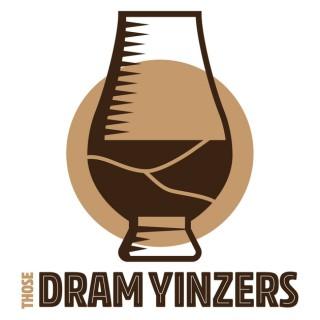 Those Dram Yinzers