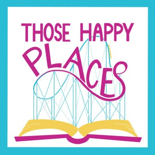Those Happy Places