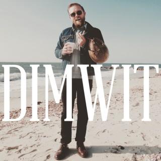 Dimwit