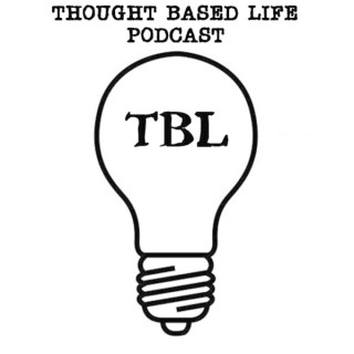 Thought Based Life
