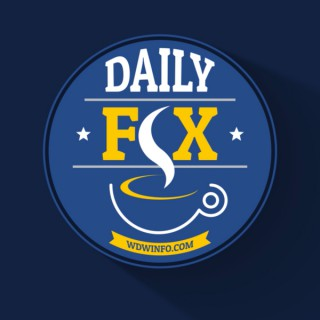 DIS Daily Fix - Your Source for the latest Disney and Universal News