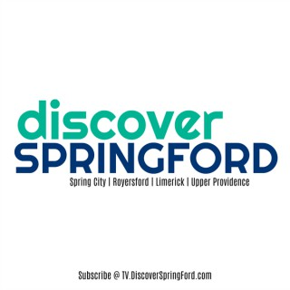 Discover SPRINGFORD