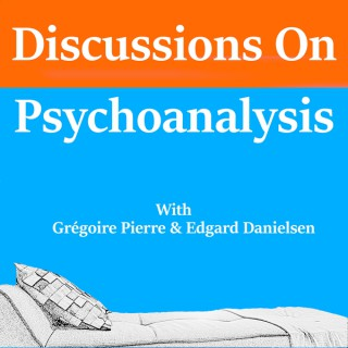 Discussions On Psychoanalysis