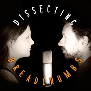 Dissecting Breadcrumbs