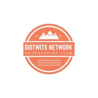 DisTwits Network