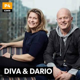 Diva & Dario